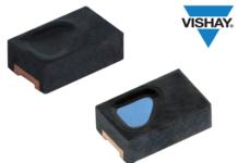 Grade PIN Photodiodes