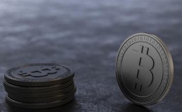 How to Exchange USD to BTC