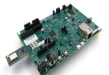 Panasonic-Industry-NXP-collaboration