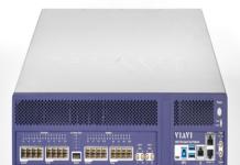 PCIe 5.0