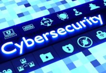cybersecurity tips for students