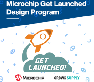 microchip-crowd-supply-pr-350