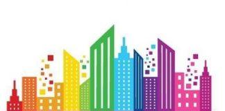 smart-city-expo