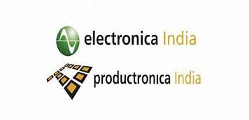 electronica India, productronica India and MatDispens 2020