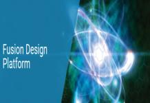 Fusion Design Platform