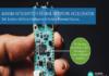 Neural Network Accelerator Chip SoC