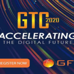 GTC Asia 2020 Event