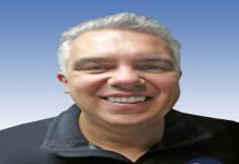 Gary Evans Powell Electronics