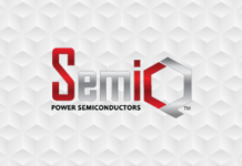 SemiQ's SiC Schottky diode and MOSFET