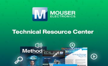 technical articles, blogs, eBooks,