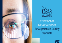 LaSAR Alliance