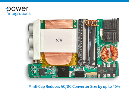 MinE-CAP IC for high power density, universal input AC-DC converters thumbnail