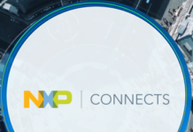 NXP Connects 2020