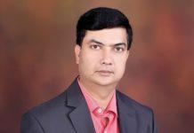Sanjay Pathak, Head Blockchain, Healthcare & Insurance Practice, 3i Infotech