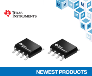 TLV915x op amps & ADS7128 ADC