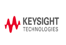 Keysight PathWave Solutions