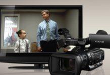 ottawa-video-production