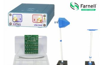 RF & microwave development tools