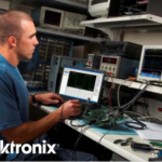 element14 and Tektronix to host webinar on new technologies for probing high performance, low power circuits