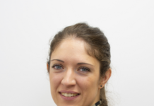 Electrolube Appoints New European Sales Manager
