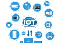 Best Programming Languages for IoT