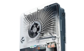 Symo GEN24 Plus solar inverter