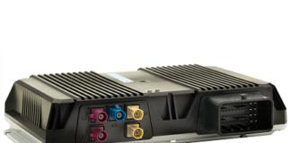 Automotive Gateways for Telematics