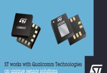 Unique Sensor Solutions