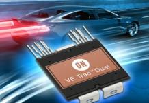 VE-Trac Dual