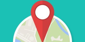 What Is IP Geolocation