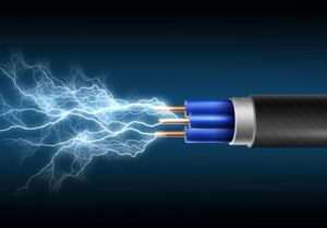 Electrical Breakthroughs