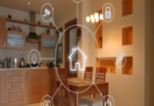 smart-home-predictions-for-2021/