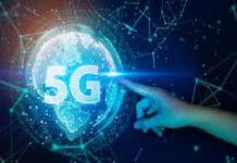 5G core network testing solution