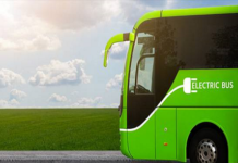 Intelligent Transport Systems for electric buses