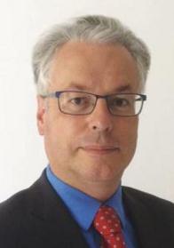 Jonathan Harper Member of Technical Staff