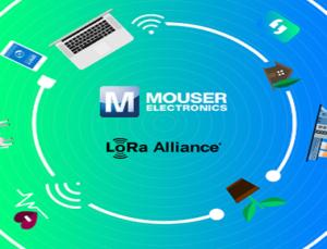 LoRaWAN Technology Resource Site
