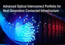 Optical Communications for Datacom & Telecom