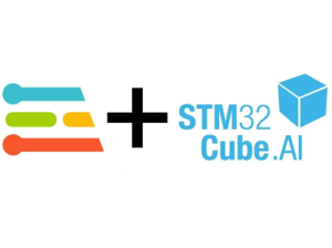 STM32-developers-with-STM32Cube