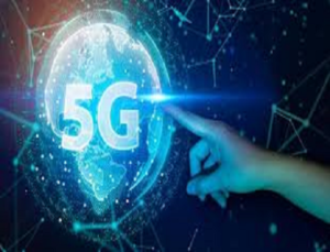 5G Network Digital Twin Technology