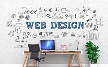 How to improve Website Design