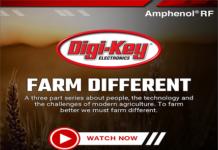 Farm Different Video Series