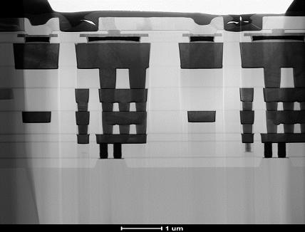 In-memory machine learning using CEA-Leti's hybrid CMOS-memristor technology