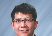 Indium Corporation's Dr. HongWen Zhang to host Lead-Free Solder Alloys Webinar