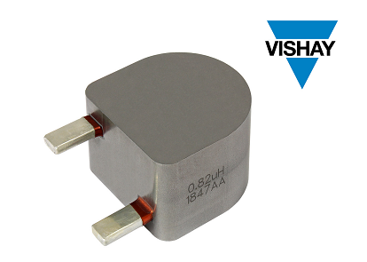 IHXL-1500VZ-51 Inductor for Renewable Energy, Industrial & Telecom Applications