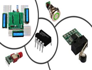 NoBounce & VisiShield Technologies