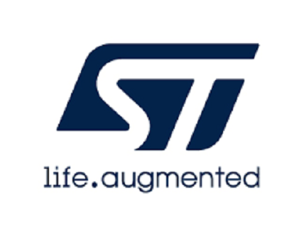 STMicroelectronics Announces Status of Common Share Repurchase Program