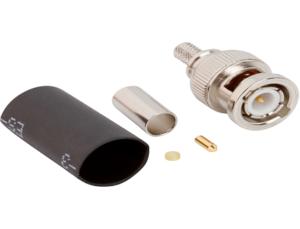 Waterproof IP67 Connectors