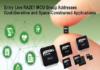 microcontrollers (MCUs)