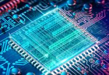 Mouser Electronics 2020
