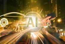 Chips for Autonomous Vehicles